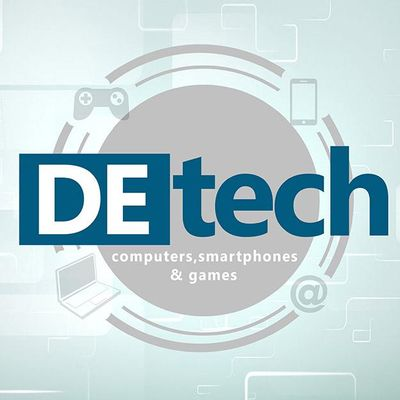 Avatar for DE Tech USA, Inc Hallandale, FL Thumbtack