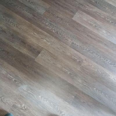 Avatar for TCB Flooring Installs Grand Rapids, MI Thumbtack