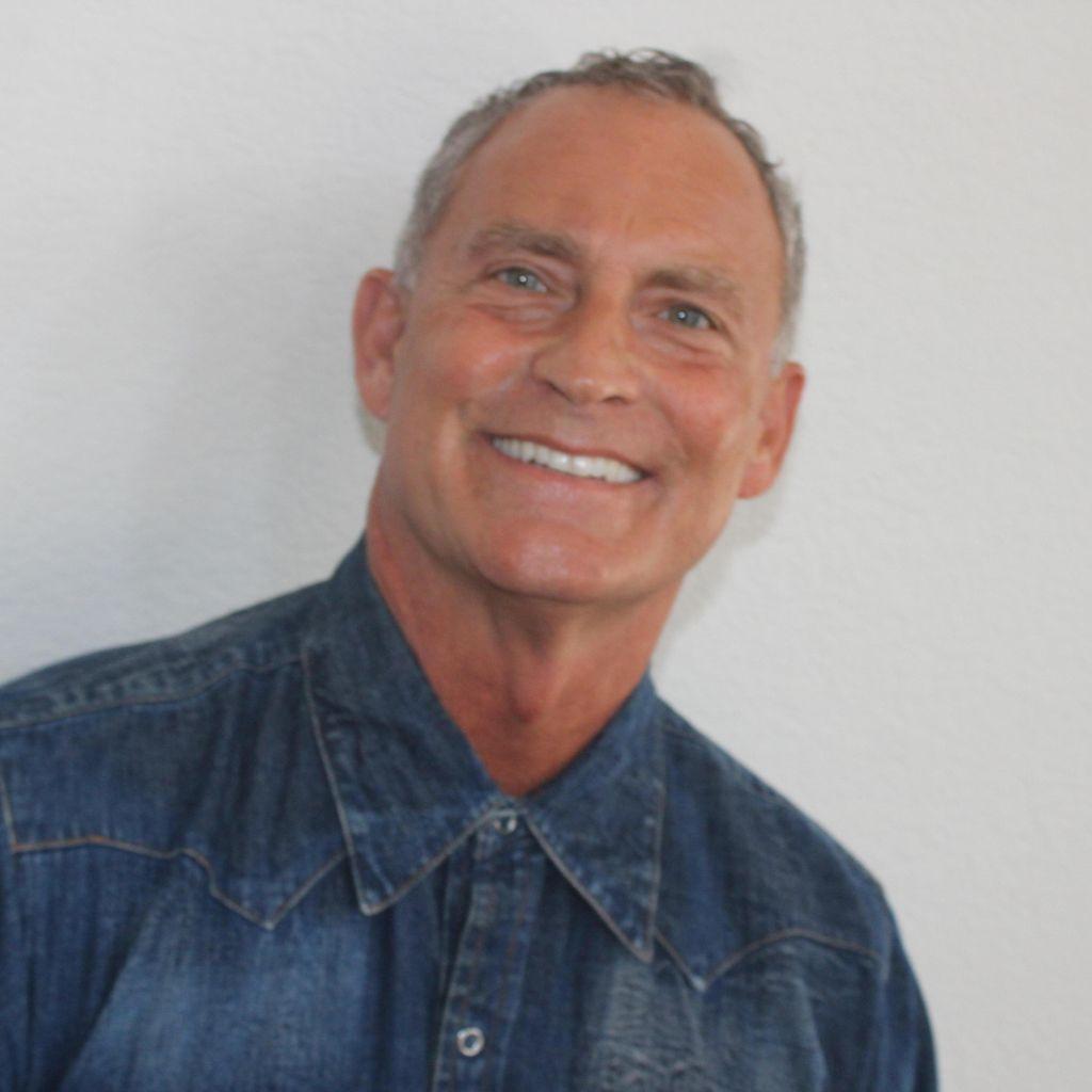 James L. Torti, Ph.D.
