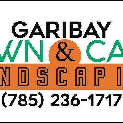 Avatar for Garibay Siteworks Manhattan, KS Thumbtack