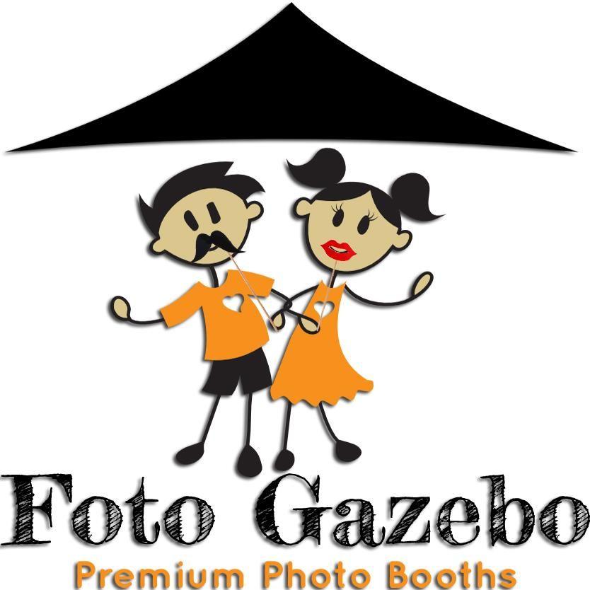 Foto Gazebo