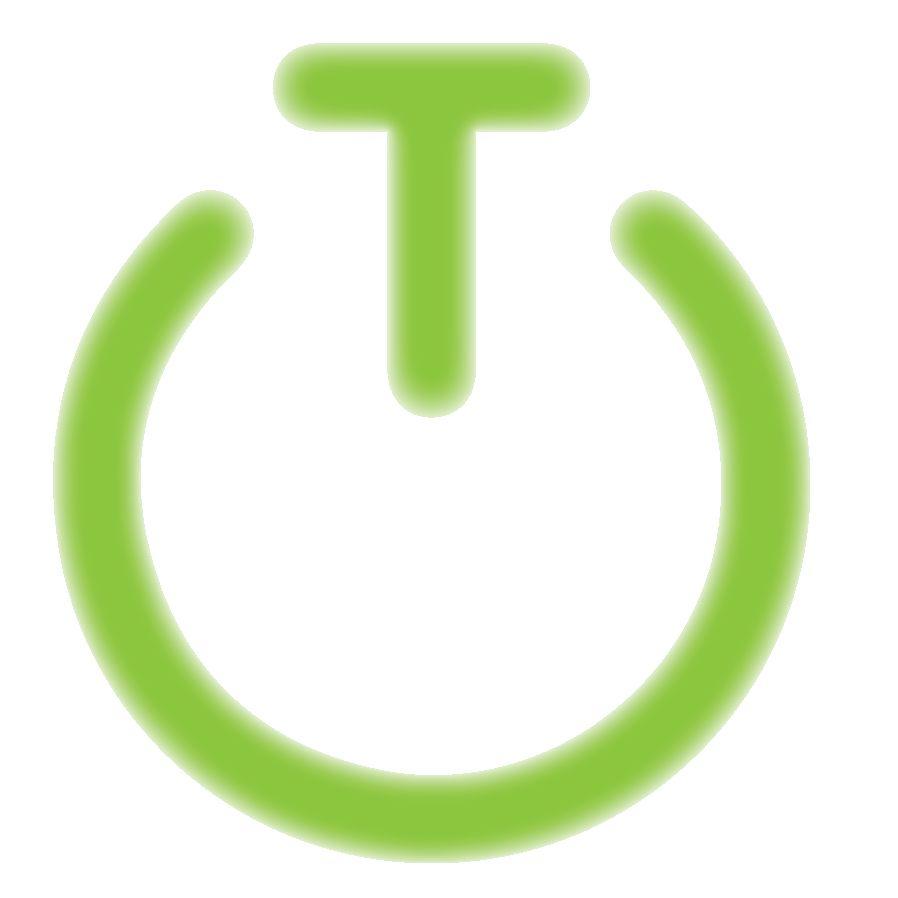 Terry Technology, Inc.