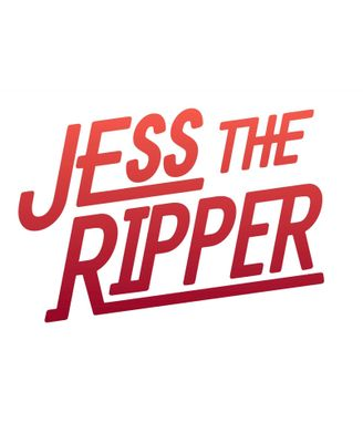 Avatar for Jess the Ripper Portland, OR Thumbtack