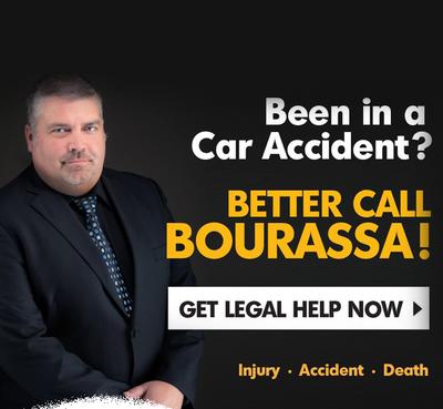 Avatar for Bourassa Law Group, AZ