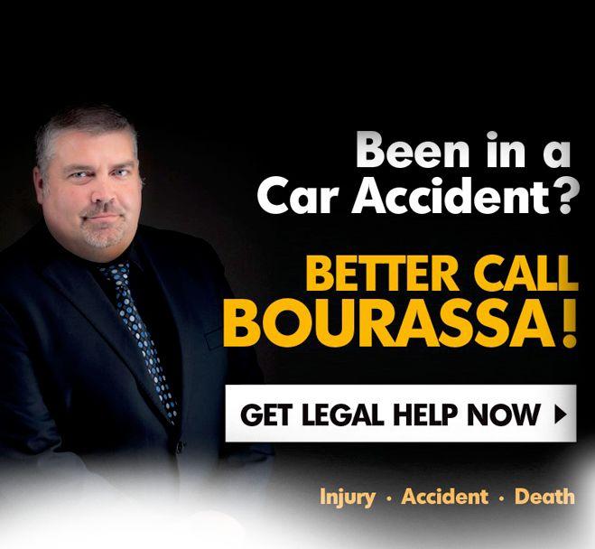Bourassa Law Group, AZ