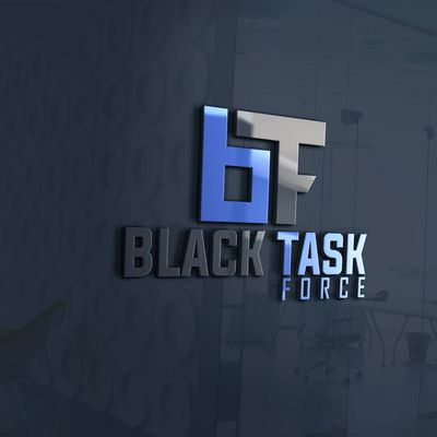 Avatar for Black task force