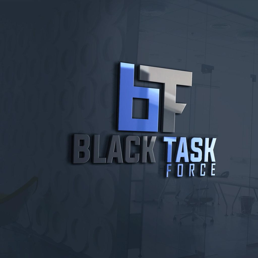 Black task force