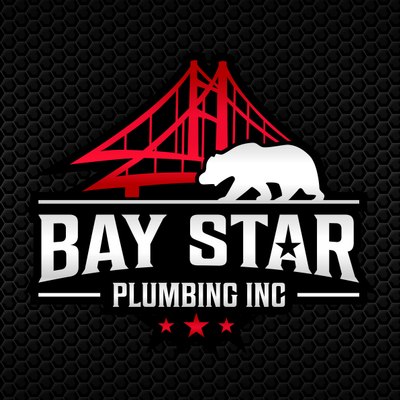 Avatar for Bay Star Plumbing Inc