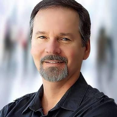 Avatar for Charles LeRette Photography Altamonte Springs, FL Thumbtack