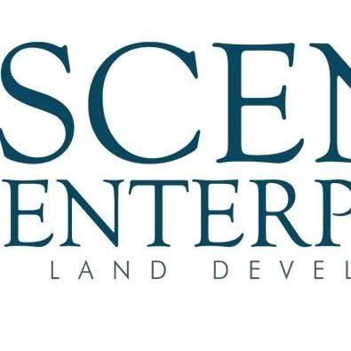 Avatar for Scenic Enterprises LLC Bethesda, MD Thumbtack
