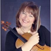 Avatar for Dr. Carolyn Broe Scottsdale, AZ Thumbtack