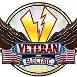 Veteran Electric, Inc.