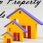 Boston Property Rentals Management