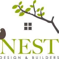 Nest Design & Builders