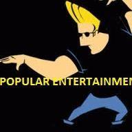 Popular Entertainment Austin, TX Thumbtack