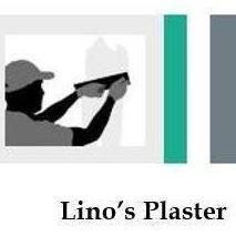 Lino's Plaster