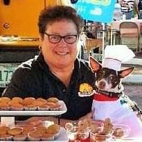 Doggie Bag Cafe Chefs