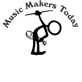 Avatar for Music Makers Today
