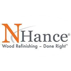 N-Hance Wood Refinishing of Central Mississippi