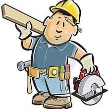 Avatar for Builder Bob's Handyman Service