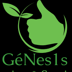 Avatar for GéNes1s Landscaping  Services LLC