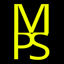 Avatar for MPS