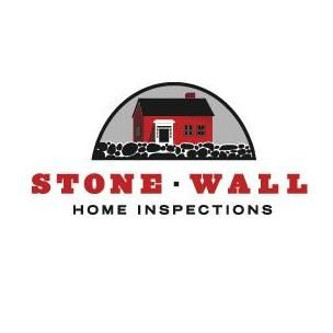 Avatar for Stone Wall Home Inspections Brookline, NH Thumbtack