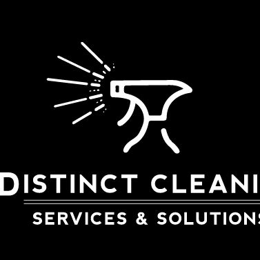 Distinct Cleaning Services and Solutions, LLC