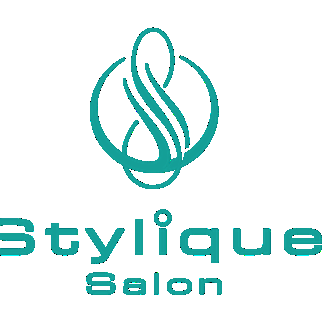 Avatar for Stylique Salon Spa c/o Tippy Toes and Nails LLC Fort Riley, KS Thumbtack