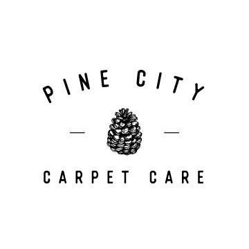 Pine City Carpet Care