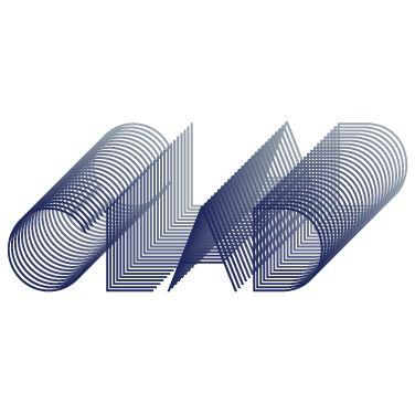 CLAD Inc.