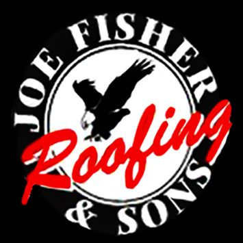 Joe Fisher and Sons Roofing