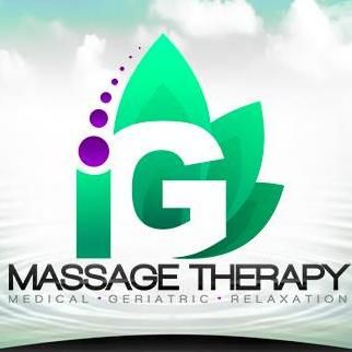 Avatar for I.G. Massage Therapy