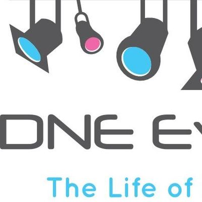 Avatar for DNE Events