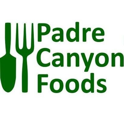 Avatar for Padre Canyon Foods Saint George, UT Thumbtack