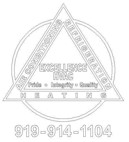 Excellence HVAC NC
