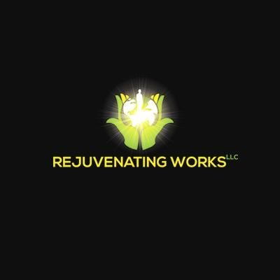 Avatar for Rejuvenating Works, LLC
