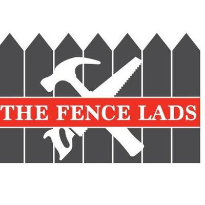 Avatar for The Fence Lads Kansas City, MO Thumbtack
