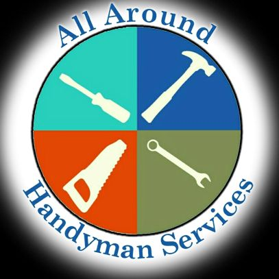 All Around Handyman