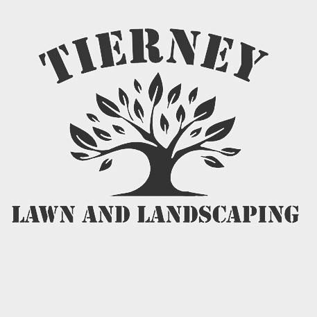 Tierney Lawn & Landscaping