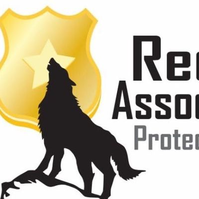 Avatar for Reed & Associates Protection LLC Detroit, MI Thumbtack