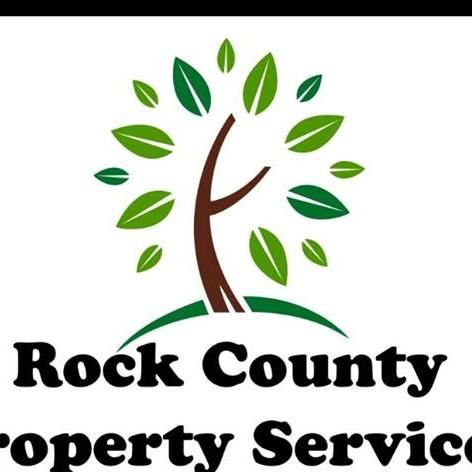 Rock County Property Services
