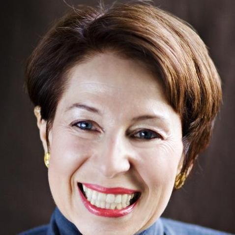 Rachel Jacobs M.ED,MSW, LSC.