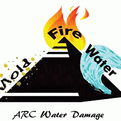 Avatar for ARC Water Damage