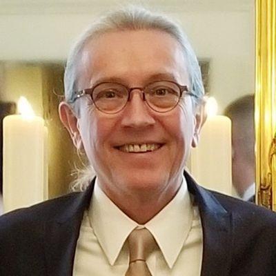Avatar for Wedding Officiant - Norm McDonald Goodlettsville, TN Thumbtack