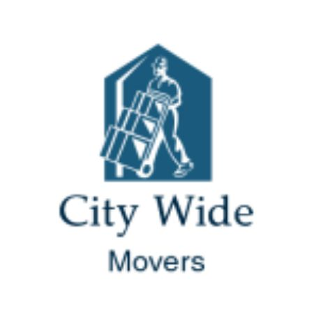 City Wide Movers