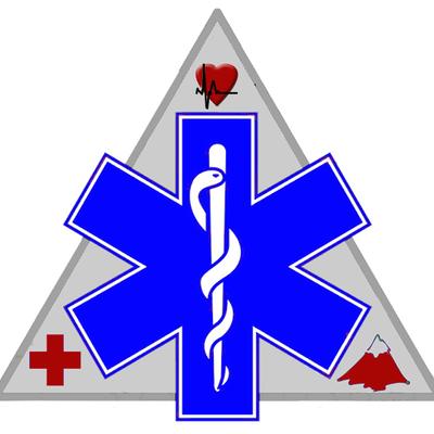 Avatar for Medic Pro Training Ypsilanti, MI Thumbtack