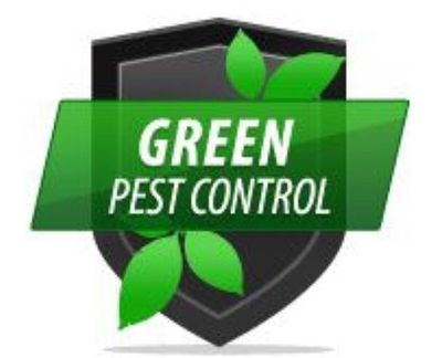 Avatar for GoGreen Pest Management, LLC Land O Lakes, FL Thumbtack