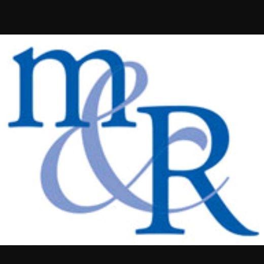 M&R contractors
