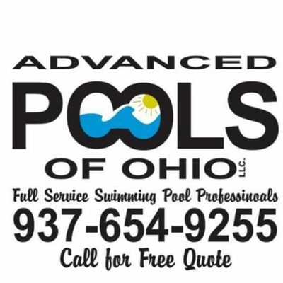 Avatar for Advanced pools of Ohio Belle Center, OH Thumbtack